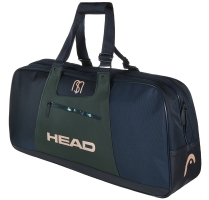 Head MARIA SHARAPOVA RACQUET COURT BAG .jpg