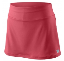 wilson g core skirt red.jpg