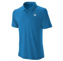 wilson training polo blue.jpg