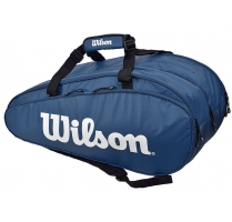 wilson tour 3 comp navy.jpg