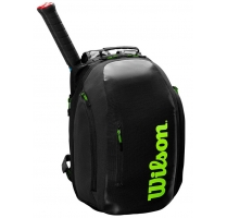 wilson super tour backpack bkgr.jpg