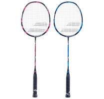 Babolat FIRST I 2020 blue V.jpg