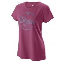 Training_Tech_W_Lineage_Tech_Tee_W_Plum_Flint_Front.jpg