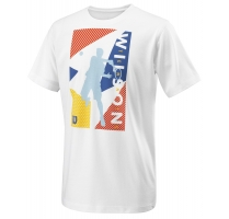 B GEO PLAY TECH TEE white.jpg