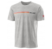 M PRO STAFF TECH TEE gray.jpg