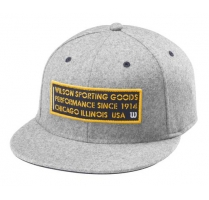 since 1914 hat light grey.jpg