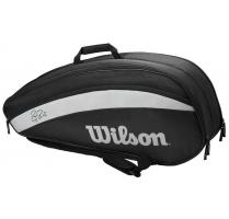 Wilson RF team 6.jpg