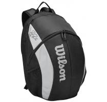 rf team backpack.jpg