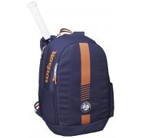 roland garros backpack.jpg
