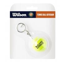 WR8401401_d_Roland_Garros_Tennis_Ball_Keychain_PKG.jpg