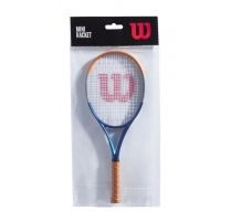 WR8401901_5_Roland_Garros_Clash_Mini_racquet.jpg