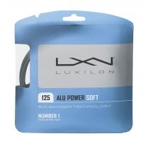 alu power soft.jpg