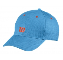 wilson youth cap blue.jpg