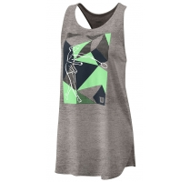 prism play tech tank grey.jpg