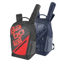 Babolat BACKPACK EXPANDABLE Black .jpg