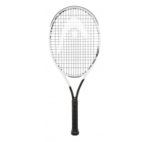 Head GRAPHENE 360+ SPEED Junior .jpg