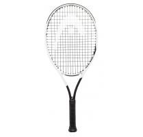 Head GRAPHENE 360+ SPEED Junior 25 .jpg