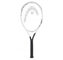 Head GRAPHENE 360+ SPEED Lite VI.jpg