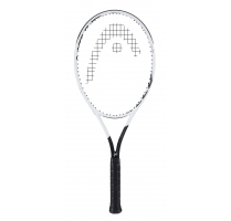 Head GRAPHENE 360+ SPEED MP Lite VI.jpg