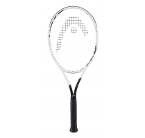Head GRAPHENE 360+ SPEED MP VI.jpg