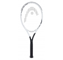 Head GRAPHENE 360+ SPEED S VI.jpg
