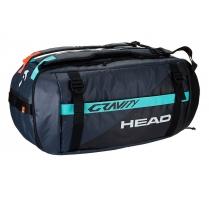 Head GRAVITY DUFFLE BAG 2020 .jpg