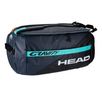 Head GRAVITY SPORT BAG 2020 .jpg