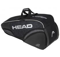 head-djokovic-6r-combi.jpg