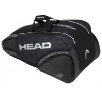 head-djokovic-9r-supercombi.jpg