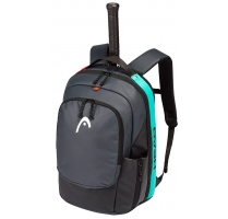gravity backpack.jpg