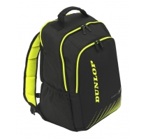 Dunlop SX PERFORMANCE BACKPACK .jpg