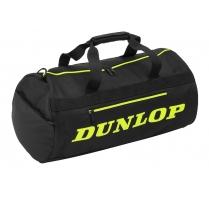 Dunlop SX PERFORMANCE DUFFLE BAG II.jpg