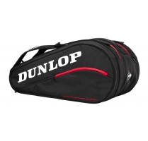 Dunlop CX TEAM 12 RACKET BAG .jpg