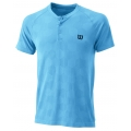 M POWER SEAMLESS HENLEY Coastal.jpg