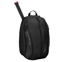 Federer Dna backpack black.jpg