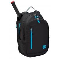 ultra backpack black.jpg