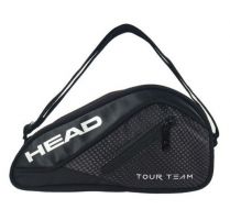 head-tour-team-miniature-bag-2019.jpg