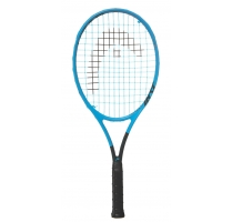 Head Instinct MP Mini Racket.jpg