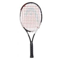 Head Speed Pro Mini Racket.jpg