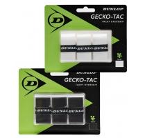 613263-GeckoTacOverGrip.jpg