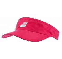 babolat visor red rose.jpg