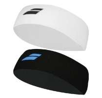 babolat headband logo.jpg