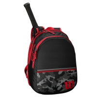 JUNIOR BACKPACK black camo I.jpg