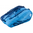 Babolat Pure Drive Racket Holder X12 I.jpg