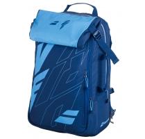 pure drive backpack.jpg