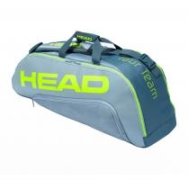 Head TT Extreme 6R .jpg
