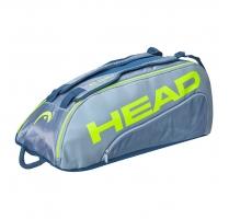 Head TT Extreme 9R .jpg