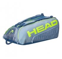 Head TT Extreme 12R .jpg