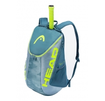Head TT Extreme Backpack .jpg