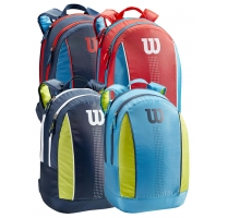 JUNIOR BACKPACK.jpg